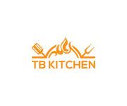 Team Biehl Kitchen Logo - Entry #100
