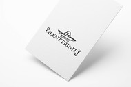 SILENTTRINITY Logo - Entry #297