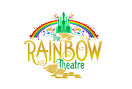 The Rainbow Theatre Logo - Entry #74