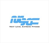 Fitness Program Logo - Entry #98