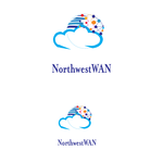 Northwest WAN Logo - Entry #42