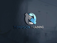 Timpson Training Logo - Entry #86