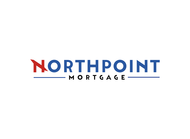 NORTHPOINT MORTGAGE Logo - Entry #37