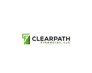 Clearpath Financial, LLC Logo - Entry #45
