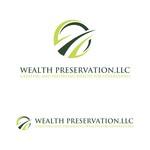 Wealth Preservation,llc Logo - Entry #559
