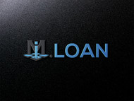 im.loan Logo - Entry #719