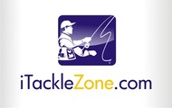 iTackleZone.com Logo - Entry #2