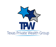Texas Private Wealth Group Logo - Entry #6