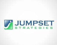 Jumpset Strategies Logo - Entry #311