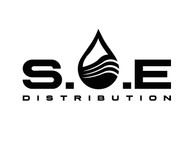 S.O.E. Distribution Logo - Entry #184