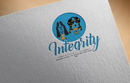 Integrity Puppies LLC Logo - Entry #6