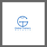 Global Trainers Network Logo - Entry #54
