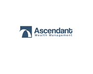 Ascendant Wealth Management Logo - Entry #83