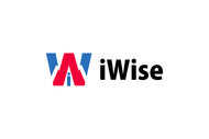 iWise Logo - Entry #220