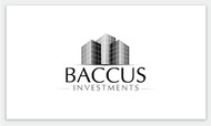 Baccus Capital Investments  ( Last minute changes and I need New designs PLEASE HELP) Logo - Entry #67