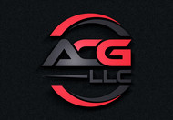ACG LLC Logo - Entry #269