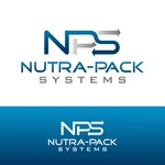 Nutra-Pack Systems Logo - Entry #234