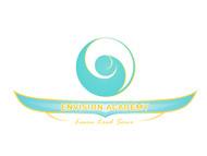 Envision Academy Logo - Entry #14