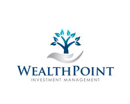 WealthPoint Investment Management Logo - Entry #30