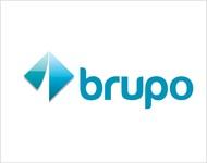 Brupo Logo - Entry #177