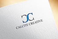 CC Logo - Entry #46