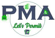 Plan Management Associates Logo - Entry #90