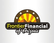 Arizona Mortgage Company needs a logo! - Entry #103