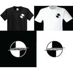 Antisyphon Logo - Entry #88