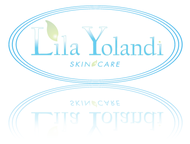 Skin Care Company Logo - Entry #36