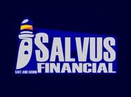 Salvus Financial Logo - Entry #72