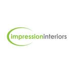 Interior Design Logo - Entry #137