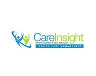CareInsight Logo - Entry #17