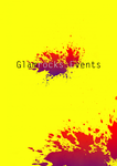 Glamrocks Events needs your design skills! Logo - Entry #49