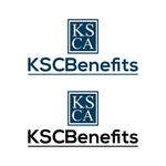 KSCBenefits Logo - Entry #83