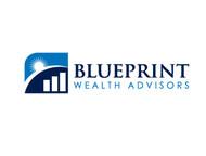 Blueprint Wealth Advisors Logo - Entry #449