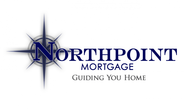 Mortgage Company Logo - Entry #153