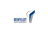 Rehfeldt Wealth Management Logo - Entry #217