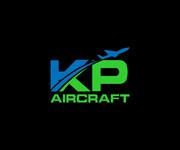 KP Aircraft Logo - Entry #339