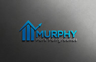 Murphy Park Fairgrounds Logo - Entry #66