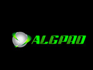 ALGPRO Logo - Entry #74