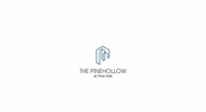The Pinehollow  Logo - Entry #252