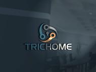 Trichome Logo - Entry #238