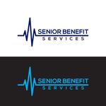 Senior Benefit Services Logo - Entry #45