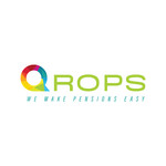 QROPS Direct Logo - Entry #6