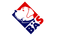 Bäs Logo - Entry #65