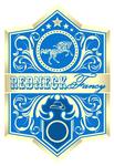 Redneck Fancy Logo - Entry #224