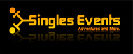 Need Logo for Singles Activities Club - Entry #4