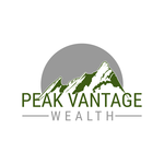 Peak Vantage Wealth Logo - Entry #202