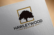 HawleyWood Square Logo - Entry #235