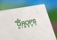 QROPS Direct Logo - Entry #36